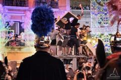 Festa della Bruna, l'associazione al lavoro per il 2020