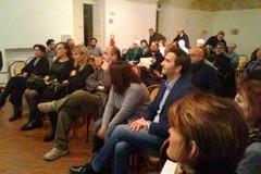Coaching di comunità, Matera vuol partecipare