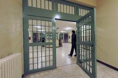 Questione Carceri: L'USPP BASILICATA  aderisce alla protesta
