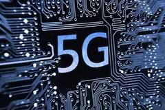 5G e innovazione, ministro Di Maio a Matera