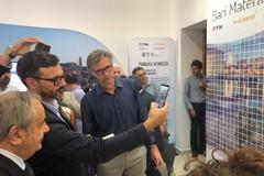 De Ruggieri: inutili le ordinanze sul 5G