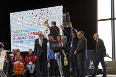 Cerimonia inaugurale di Matera2019, il bilancio è positivo