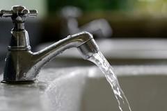 Tariffe dell'acqua, due incontri dell'Egrib a Potenza