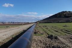 Acquedotto Lucano invita l'utenza ad un uso consapevole dell'acqua