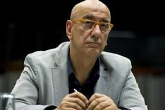 Fondazione Matera 2019, Adduce rassegna le dimissioni