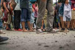 Profughi Afgani, il Pd Matera chiede di attivare corridoi umanitari