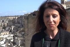 Turismo: parola agli albergatori