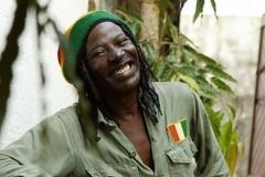 Arriva a Matera la stella mondiale del Reggae