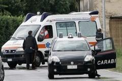Incidente nei pressi di Gioia del Colle, deceduto il sessantenne materano