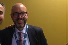 """Ad ottobre, """"Cultura Italiae"""" diverrà realtà nella Città dei Sassi"""