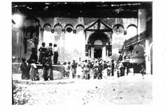 Pozzo in piazza Duomo, i Verdi ne chiedono il ripristino
