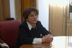 Il materano Vittorio Lapolla nominato prefetto di Pesaro-Urbino
