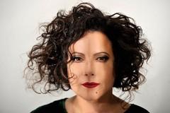 Antonella Ruggiero apre il cartellone Arteventi Matera 2017