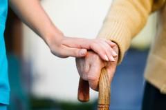 Il Comune prende impegni a favore dei pensionati