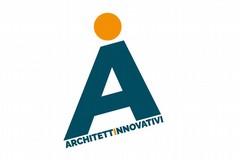 "Nasce ""Architetti Innovativi Matera"""