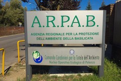 Riforma ARPAB: Giunta Regionale nomina il Comitato Tecnico