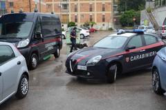 Operazione Narcos, 23 arresti in blitz antidroga dei Carabinieri