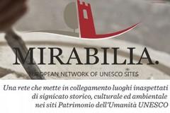 """1^ edizione del Premio nazionale """"Mirabilia ARTinART - Artigianato in Arte"""""""