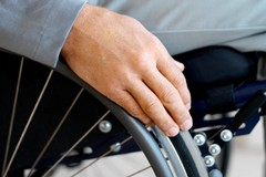 Disabilità: Braia denuncia ritardi nei contributi regionali