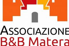 Fase 2, le proposte dell'associazione B&B Matera