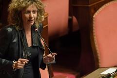 Lunedì a Matera torna il ministro Barbara Lezzi
