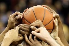 Olimpia Basket vs Altamura, nel pomeriggio l'amichevole al PalaSassi
