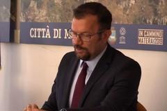 Bennardi: Basilicata non può essere discarica d'Italia