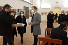 G-20, Bennardi: importante opportunità per Matera