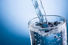 Bonus idrico: contributi economici alle famiglie lucane