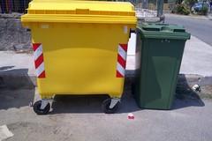 Nuovo bando dei rifiuti in Città