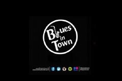 Dal 2 al 6 agosto torna il Blues in Town Festival