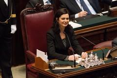 Pari opportunità, in Basilicata serve una legge elettorale