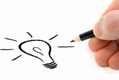 Aumento dei marchi e dei brevetti nella provincia di Matera