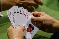 Torneo di burraco di beneficenza per le famiglie di Vico Piave