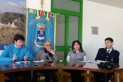 Capodanno a Matera: presentato il piano viabilità