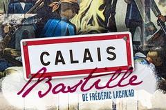 """Venerdì 17 il """"France Théâtre"""" ospite dell'alberghiero di Matera"""