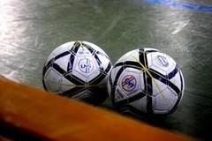 Lutto per la morte del tifoso, domenica si ferma il calcio dilettantistico