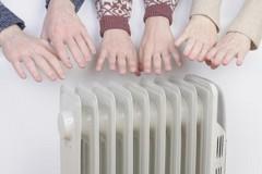 Ridurre gli sprechi del riscaldamento: i consigli di Legambiente