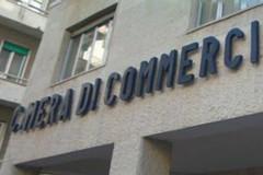 """La Camera di Commercio di Matera organizza l'Alternanza Day per il progetto """"Orientamento al lavoro e alle professioni"""""""