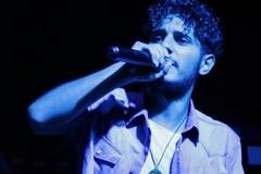 """Oggi, il cantante materano DimaRoots presenta il suo EP """"Petrolio"""""""