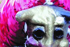 Carnevale: maschera e cibo, giornata di studi a Matera