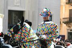 Il Carnevale a Cavallo non s'ha da fare