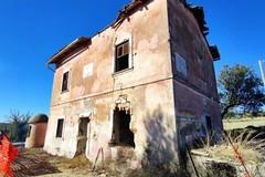 Al via la ristrutturazione del casello Parco dei Monaci