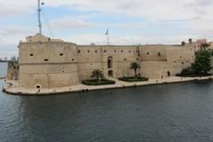 Giochi del Mediterraneo a Taranto, anche la Basilicata si mette in... pista