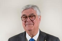 Banca Popolare di Puglia e Basilicata, Vincenzo Divella si candida presidente