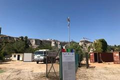 """Fondazione Matera2019: """"Regolare la gara per gestione della Cava del sole"""""""