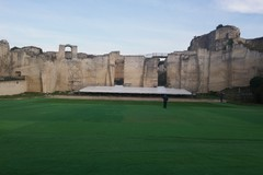 Bruxelles e Cava del Sole: la Fondazione Matera-Basilicata 2019 organizza una conferenza stampa
