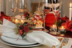 Curiosità legate al Capodanno e ai costumi a tavola