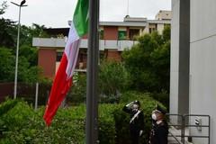 Carabinieri: cambiano i comandanti di Legione e comando provinciale