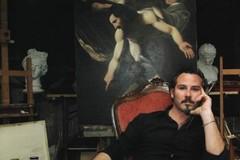 """Mostra """"Percorsi tra Luci e Ombre """" di Cesare Siboni"""